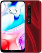 Xiaomi Redmi 8 4/64Gb международная версия