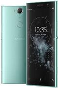 Sony Xperia XA2 Plus 4/32Gb