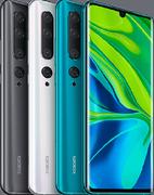 Xiaomi Mi Note 10 6/128GB международная версия