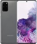 Samsung Galaxy S20+ SM-G985F/DS 8/128GB Exynos 990