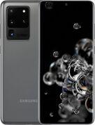 Samsung Galaxy S20 Ultra SM-G988F/DS 12/128GB Exynos 990