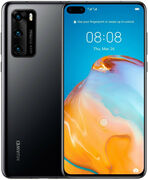 Huawei P40 ANA-NX9 Dual SIM 8/128GB