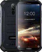 Doogee S40 2/16GB