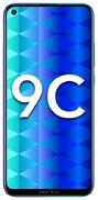 HONOR 9C 4/64GB (AKA-L29)