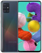 Xiaomi POCO F2 Pro 8/256GB (международная версия)