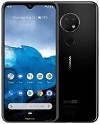 Nokia 6.2 4/128GB