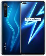 Realme 6 Pro 8/128GB (международная версия)