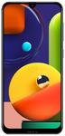 Samsung Galaxy A50s 4/128GB SM-A507FN/DS