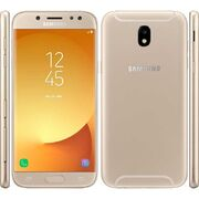 Samsung Galaxy J5 SM-J530FM/DS