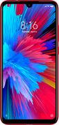 Xiaomi Redmi Note 7 M1901F7G 4/64Gb (международная версия)