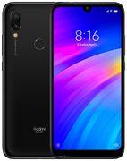 Xiaomi Redmi 7 3/32Gb (международная версия)