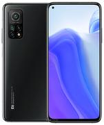 Xiaomi Mi 10T 6/128GB (международная версия)