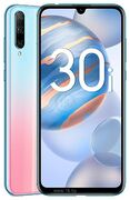 HONOR 30i LRA-LX1 4/128GB