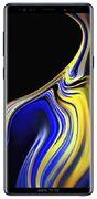 Samsung Galaxy Note 9 512Gb SM-N960F Exynos 9810