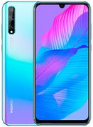 Huawei Y8p AQM-LX1 4/128GB
