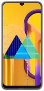 Samsung Galaxy M30s 4/64GB SM-M307FN/DS