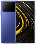 Xiaomi POCO M3 4/128GB (международная версия)