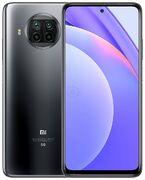 Xiaomi Mi 10T Lite 6/128GB (международная версия)