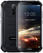Doogee S40 3/32GB