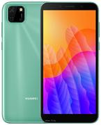 Huawei Y5p 2/32GB