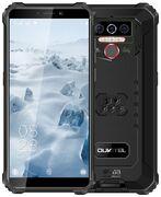 Oukitel WP5 4/32GB