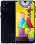 Samsung Galaxy M31 SM-M315F/DSN 6/128GB