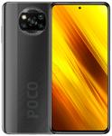 Xiaomi POCO X3 NFC 6/64GB (международная версия)
