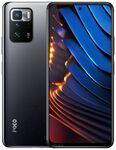 Xiaomi POCO X3 GT 8/128GB (международная версия)