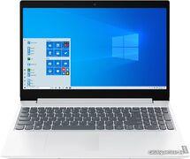 Lenovo IdeaPad L3 15ITL6 82HL0055RE