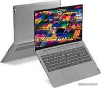 Lenovo IdeaPad 5 15ITL05 82FG00LJRE