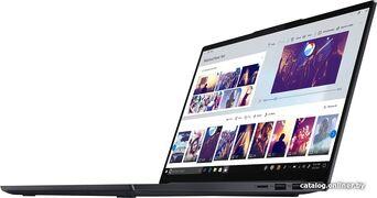 Lenovo Yoga Slim 7 14ITL05 82A3005XRE