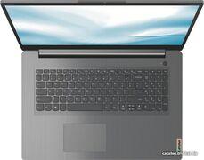 Lenovo IdeaPad 3 17ITL6 82H9007MRE
