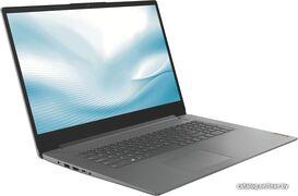Lenovo IdeaPad 3 17ITL6 82H90058RE