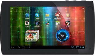 Планшет Prestigio MultiPad 7.0 PRIME PMP3270B