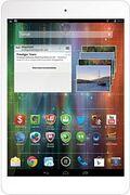 Prestigio MultiPad 4 Quantum 7.85 PMP5785C 3G