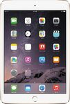 Apple iPad mini 3 64GB 4G