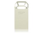 Флэш накопитель SP032GBUF2T50V1C 32GB Touch T50